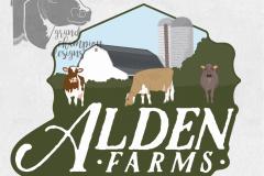 Alden-Farms