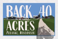 Back-40-Acres