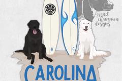 Carolina-Surf-Dogs