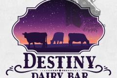 Destiny-Dairy-Bar