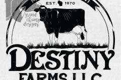 Destiny-Farms-LLC