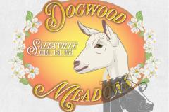 Dogwood-Meadows