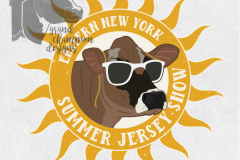 ENY-Summer-Jersey-Show-