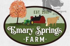 Emary-Springs-Farm