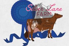 Farm-Logos-09