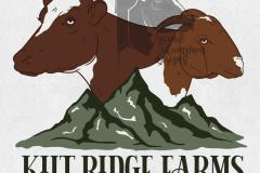 Farm-Logos-10