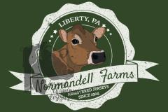 Farm-Logos-16