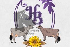 Farm-Logos-19