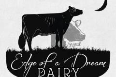 Farm-Logos-24