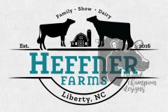 Farm-Logos-28