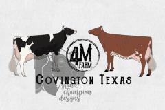 Farm-Logos-29