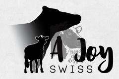 Farm-Logos-33