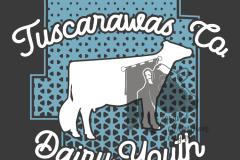 Farm-Logos-34
