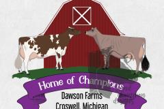 Farm-Logos-35
