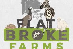 Farm-Logos-67