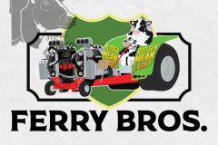 Ferry-Bros