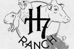 H7-Ranch