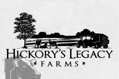 Hickorys-Legacy-Farms