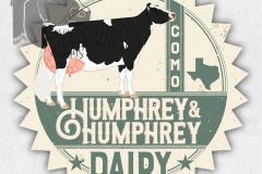 Humphrey-Humphrey-Dairy