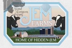 JEM-Farms