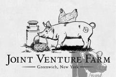 Joint-Venture-Farm