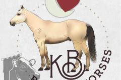 KB-Barrel-Horses
