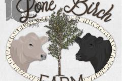 Lone-Birch-Farm