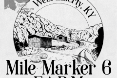 Mile-Marker-6-Farm