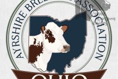 Ohio-Ayrshire-Breeders