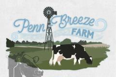Penn-Breeze-Farm
