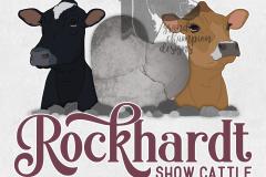 Rockhardt-Show-Cattle