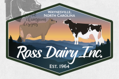 Ross-Dairy-Inc