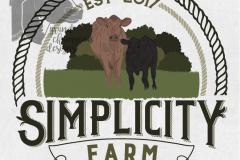 Simplicity-Farm