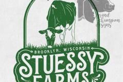 Stuessy-Farms