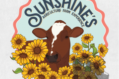 Sunshines-Agriculture-Farm-Experience