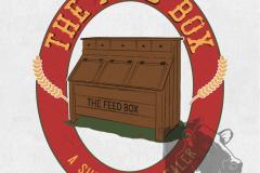 The-Feed-Box