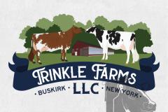 Trinkle-Farms-LLC