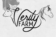 Verity-Farm