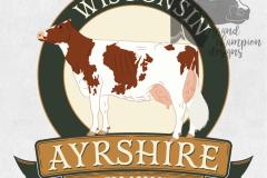 WI-Ayrshire-Breeders